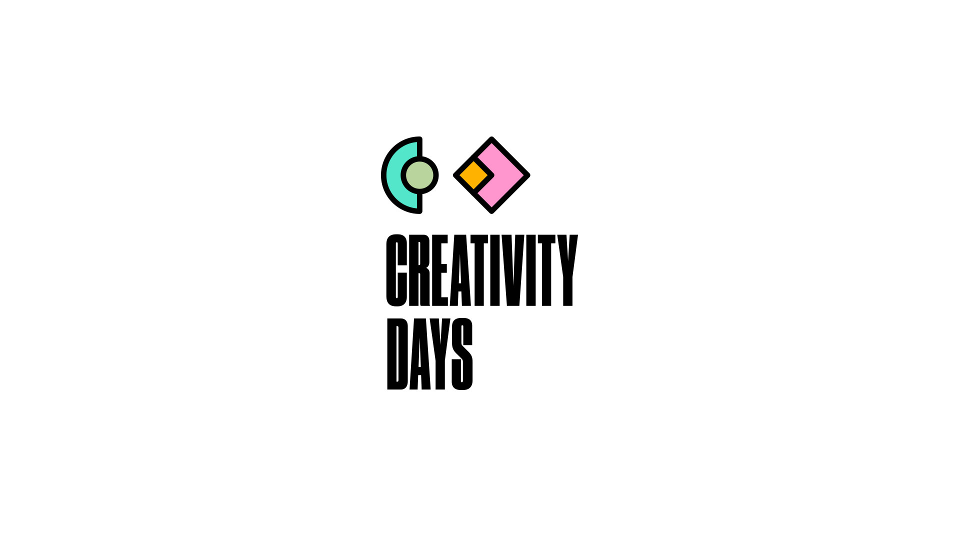 Filmteractive na Warsaw Creativity Days